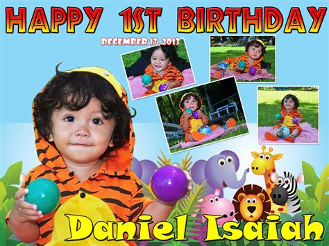layout for birthday giveaways photo collection birthday tarpaulin designs this