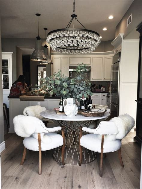 magnificent dining room decoration   tables