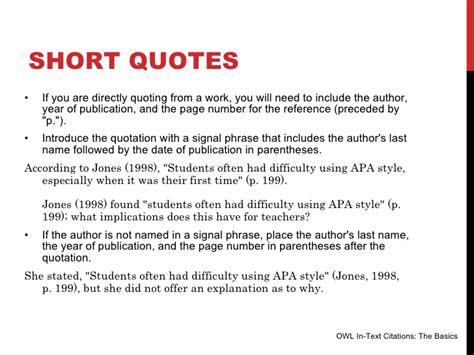 apa format quotes apa quoting a quote thejudgereport674 web fc2 com