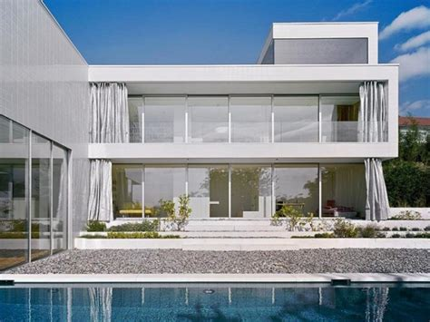 make your dream home minimalist dream house designs design architecture and