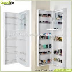 Mirror Cabinet Bedroom Bedroom Luxury Cabinet Bedroom Hanging Cabinet Design For
