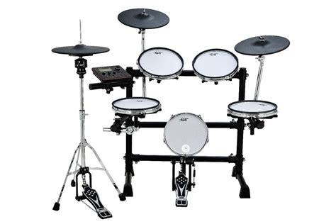 Drum Digital goedrum re6 electronic drum set electric drum kit