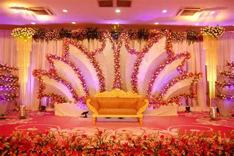 decorating with photos brundavan gardens marriage halls in hyderabad banquet