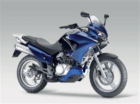 125 Motorrad Tourer by Welche 125er 4 Takt Sportler Oder Tourer Seite 2