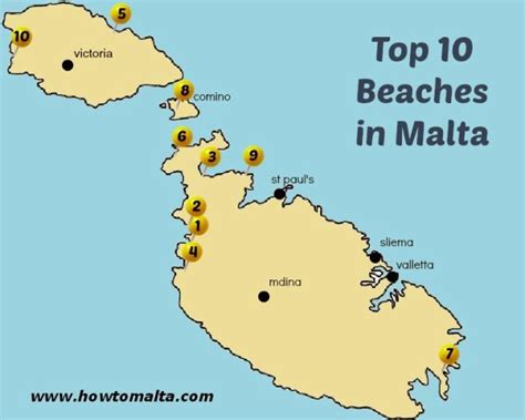 malta best beaches best car to get for 2014 upcomingcarshq