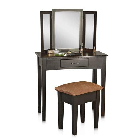 make up vanity hocker vintage vanity cupboard stool white make up table vanity