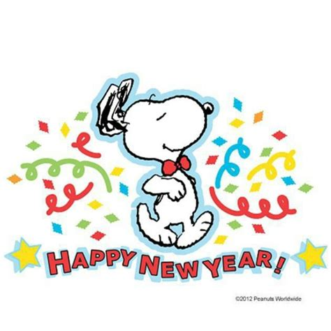 free happy clip free happy new year clipart new years 6 image 2 clipartix