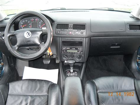 2001 Vw Jetta Interior Parts by Photos Of Volkswagen Jetta Vr6 Photo Galleries On Flipacars
