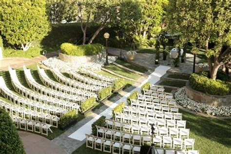 top 10 wedding chapels in los angeles museums in los angeles with us travel point