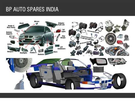 Auto Spar by All Type Suzuki Spares Parts Suzuki Car Parts
