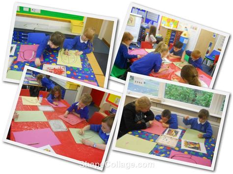 picasso paintings ks1 parkfield primary school year 2