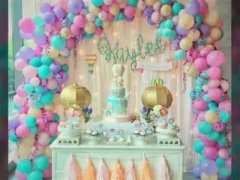 decoraciones baby shower o bautizo decoraci 243 n bautizo ni 241 a http www happy occasions decoracion de mesas con dulces decoraci 243 n tem 225 tica chavo ocho globos centros de