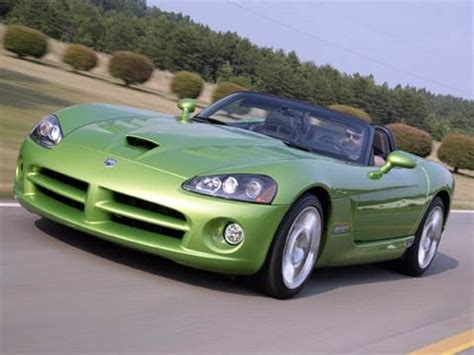blue book used cars values 2002 dodge viper interior lighting 2010 dodge viper pricing ratings reviews kelley blue book