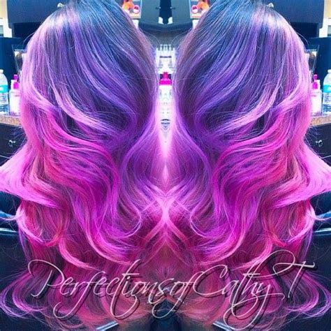 Cultusia Hair Color Fuchsia 5 56 17 best images about pink hair nails makeup on