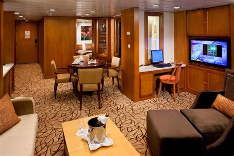 celebrity infinity suite reviews summit cruise ship book online celebrity summit