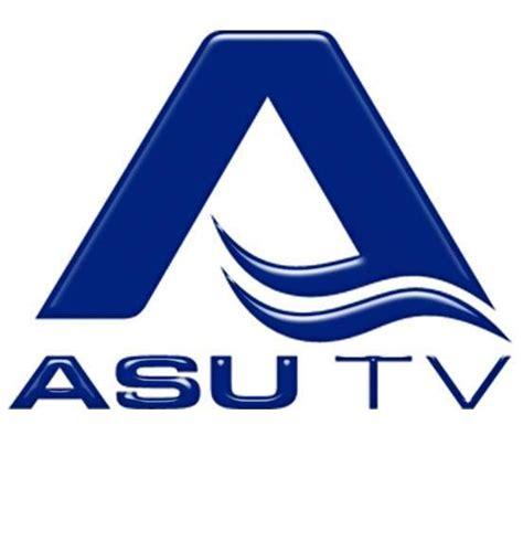 canl kalabilmek atv tv canli yayin izle adıyaman asu tv canlı izle canlı tv izle bedava canlı