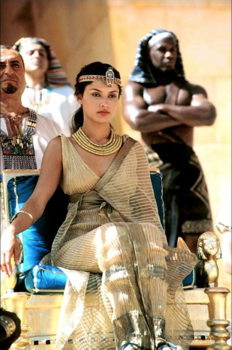 film queen history cleopatra cleopatra 1999 photo 32714147 fanpop