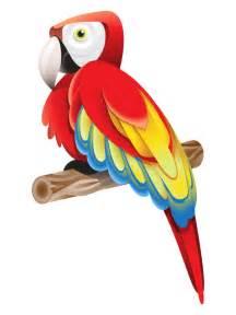 parrot svoboda s asb leadership tech class