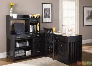 home office desk black home office desk 2017 2018 best cars reviews