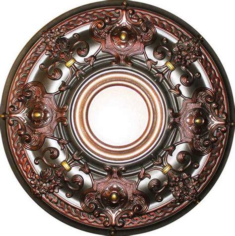 md 7112 dz ceiling medallion http www architecturalbling