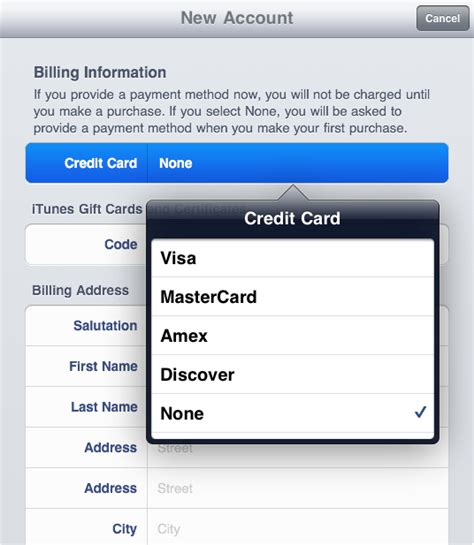 Does Amazon Accept Visa Gift Cards - international plaza gift card balance walmart visa gift card store pickup walmart