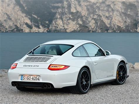 Porsche Aufkleber Gts by Classic Wanted 911 997 Gts 4 Gts Coupe Wanted