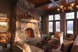 home design story rustic stove stone age design llc nh stone mason stone fireplaces