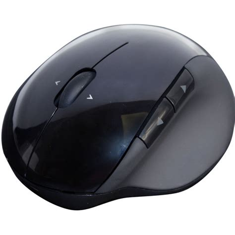 Ergonomic Mouse adesso imouse e50 wireless vertical ergonomic mouse imousee50