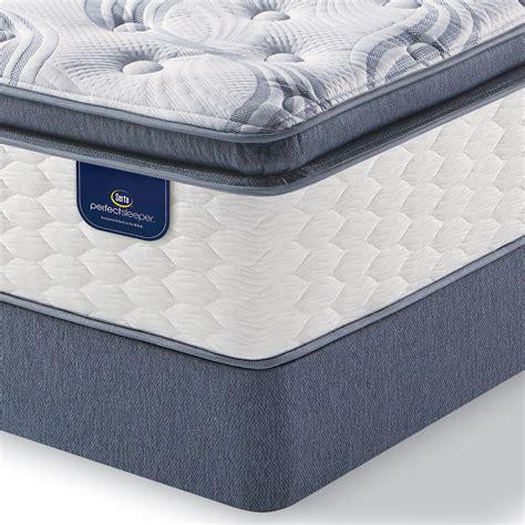 twin pillow top mattress sale trump luxury size dimensions futon mattress you are nuform serta perfect sleeper teddington firm king super pillowtop