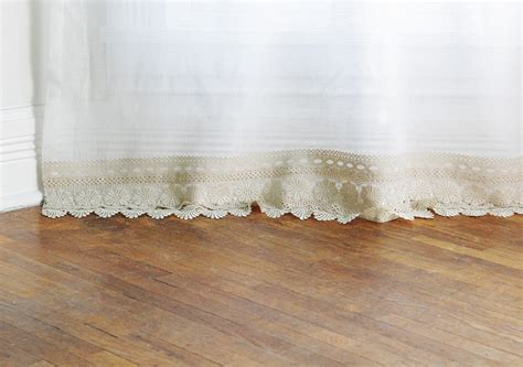lengthen curtains without sewing lengthen your curtains without sewing a beautiful mess