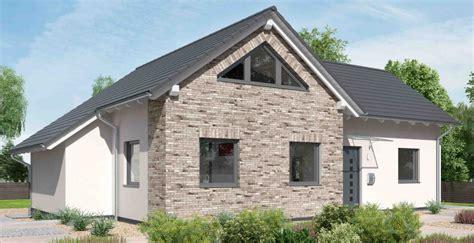Bungalow Mit Satteldach by Ytong Winkelbungalow Mit Satteldach Ein Haus In L Form