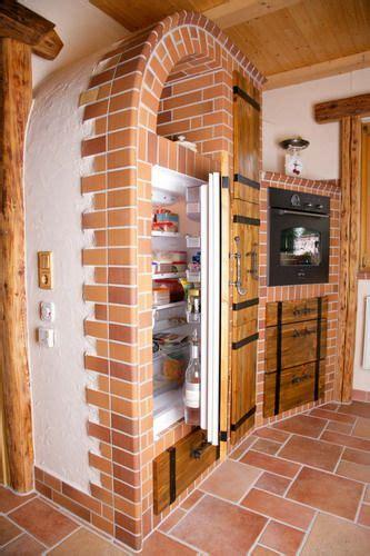 rustikale küchen k 252 che gemauerte k 252 che rustikal gemauerte k 252 che rustikal