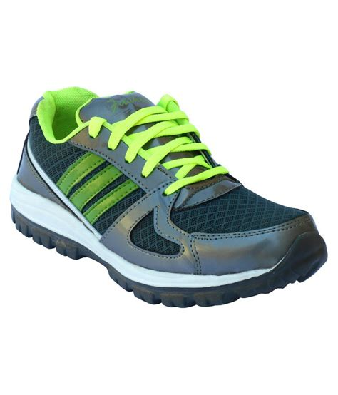 mister sports shoes mister sports shoes 28 images mister sports shoes 28