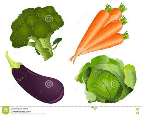 vegetable clip broccoli clipart vegtable pencil and in color broccoli