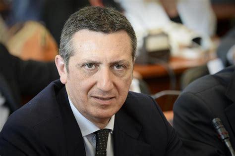 ministero della giustizia ufficio pensioni sabelli e la riforma della giustizia pi 249 riforme e meno
