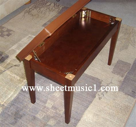how to upholster a piano bench upholstering a piano bench benches