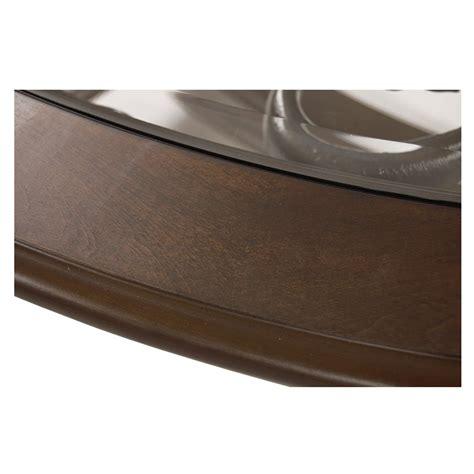 norcastle sofa table norcastle console table el dorado furniture