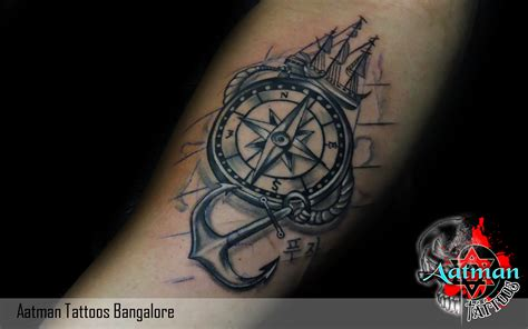 tattoo prices in bangalore permanent tattoo removal in bangalore cost all about tattoo