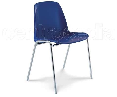 sedie attesa kono sedia attesa metallo plastica sedie attesa