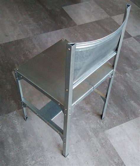 Etagere Echelle 652 by Fabriquer Une Chaise Avec Une 233 Tag 232 Re Hyllis