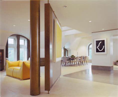 affordable interior design boston interior design boston zen associates barrage mansion penthouse