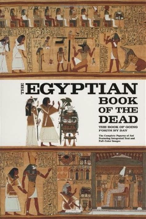 pictures of the book of the dead book of the dead mummy tombs