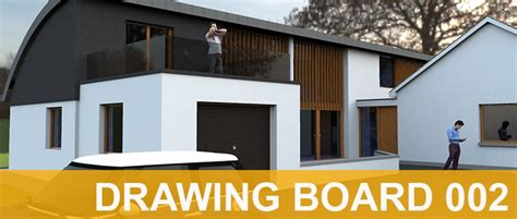 buying a house in northern ireland news blog hbk architects designing stunning houses