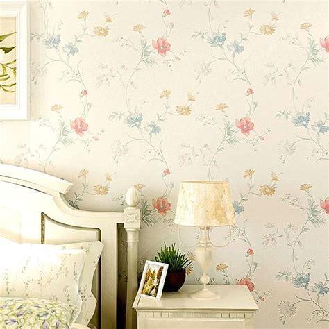 cara membuat wallpaper dinding kamar ide dan cara membuat hiasan dinding kamar buatan sendiri