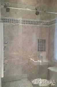 rolling shower door rolling enclosures glass hydroslide shower enclosures