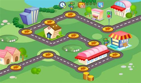 grab your girl full version apk download cake cooking games for android free download cake