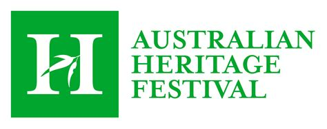 heritage week useful stuff national trust