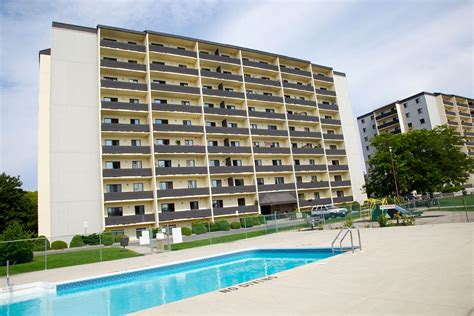 Kingston Appartments by Kingston Apartments For Rent Kingston Rental Listings Page 1