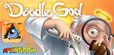 Copia De Seguridad Descargar Doodle God Premium V1 6 7 1
