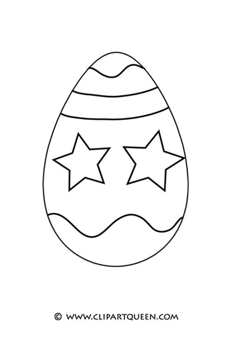 Kaos Bunny And Egg Basket Drawing easter coloring pages